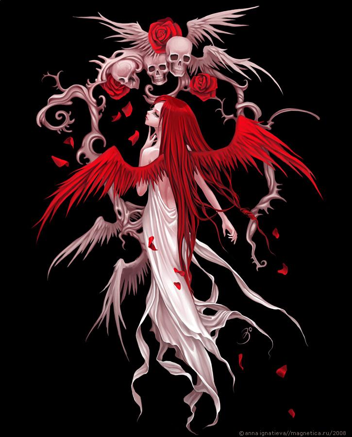 Trick Fairies « Magnetica