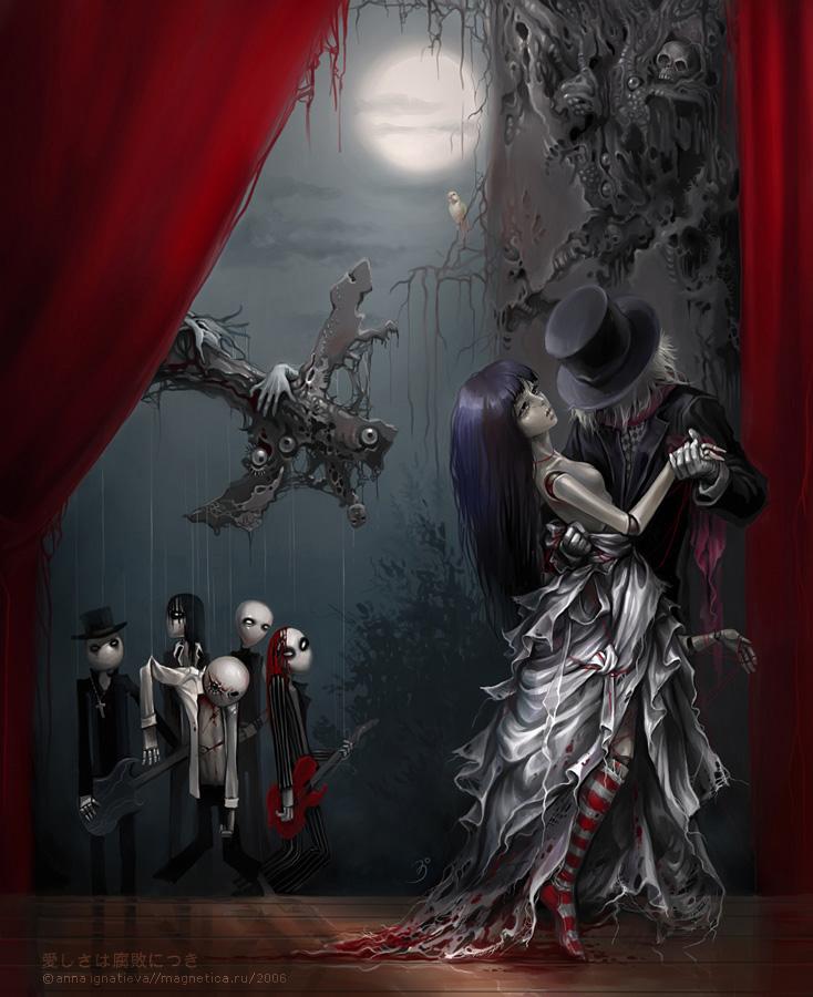 http://magnetica.ru/gallery/wp-content/uploads/itoshisa_wa_fuhai_nitsuki.jpg