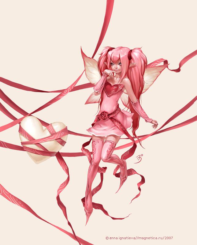 http://magnetica.ru/gallery/wp-content/uploads/valentine_white.jpg